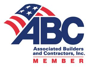 ABC Member of MD and DE